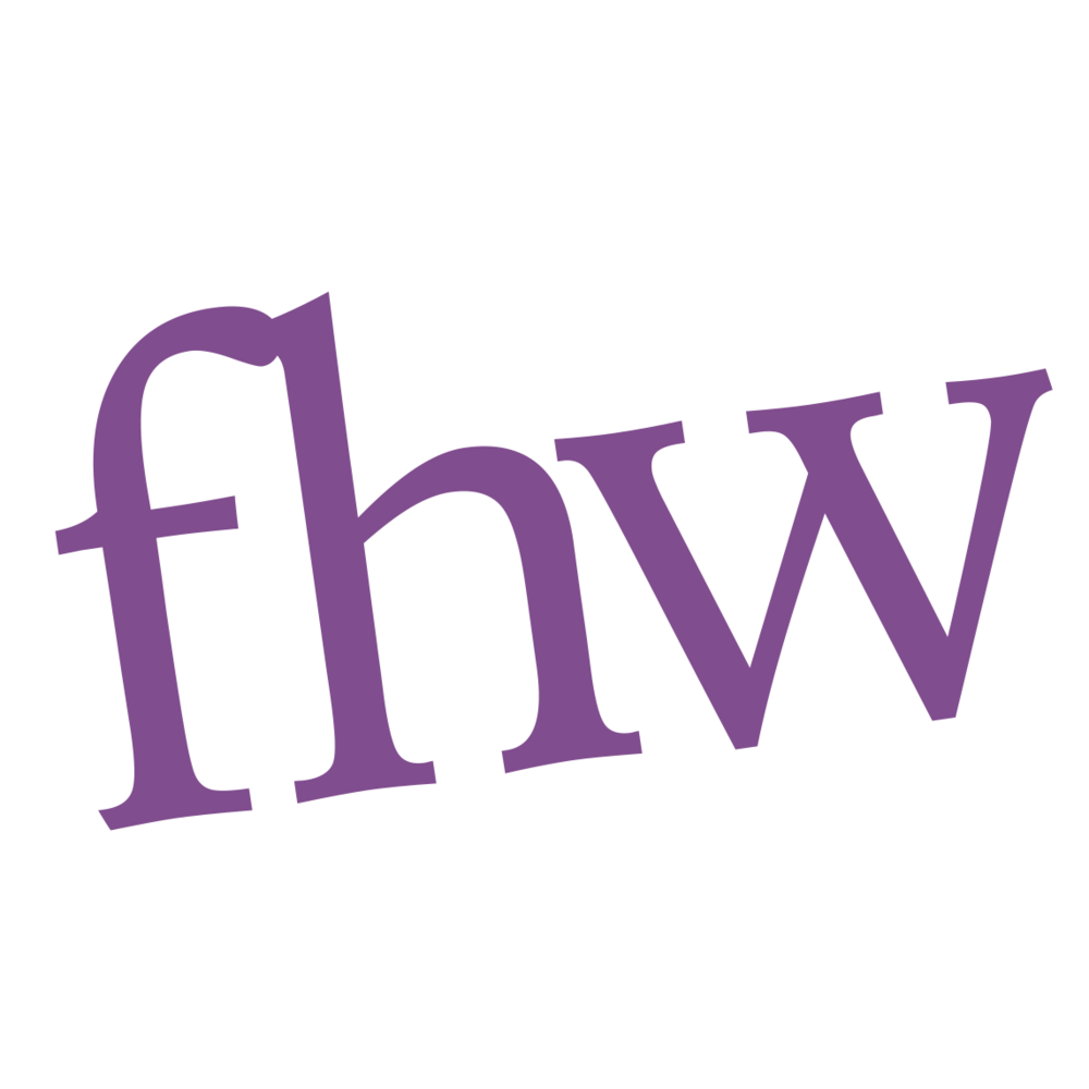 FHW LOGO FINAL CORRECT FINAL ON WHITE.png