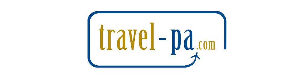 Travel-PA -