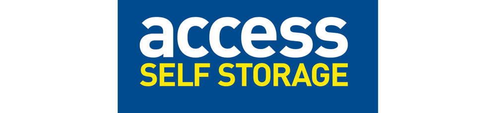 Access Self Storage -