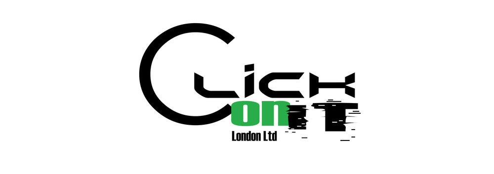 ClickOn IT London -