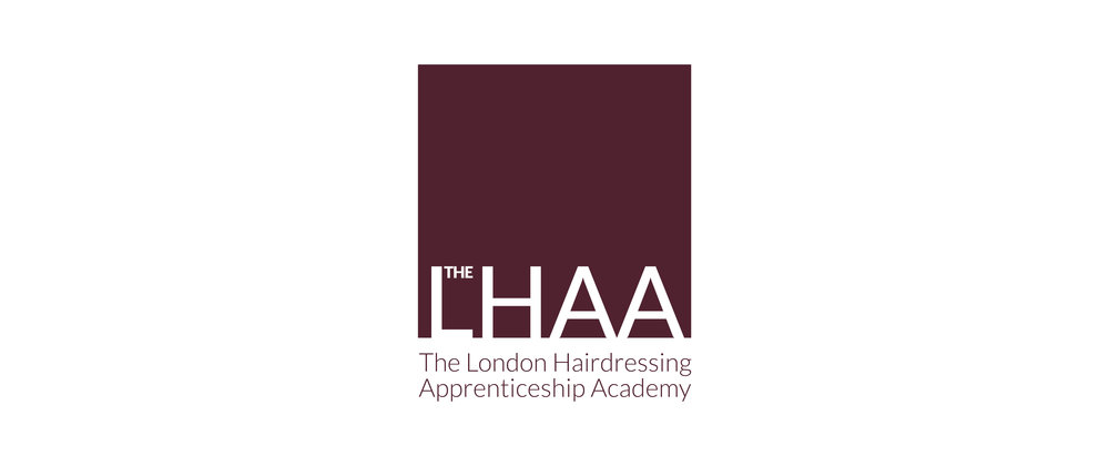 The London Hairdressing Apprenticeship Academy -