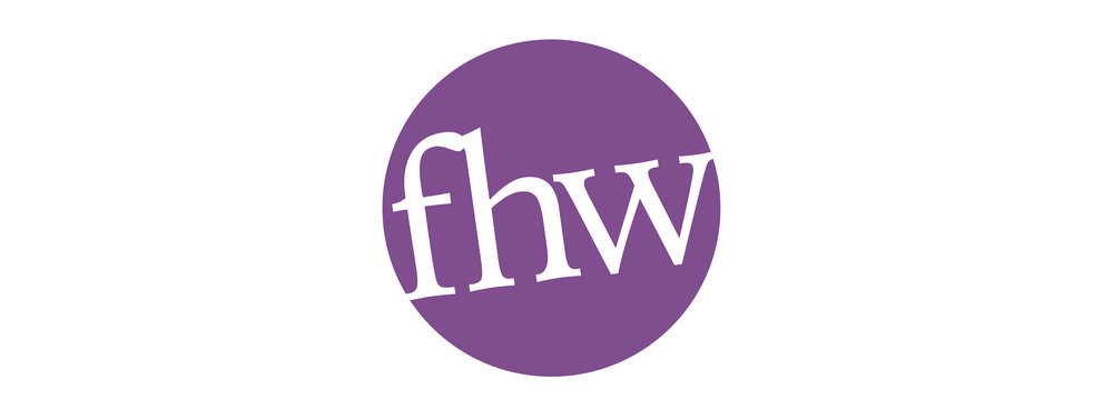 FHW Events & Marketing -
