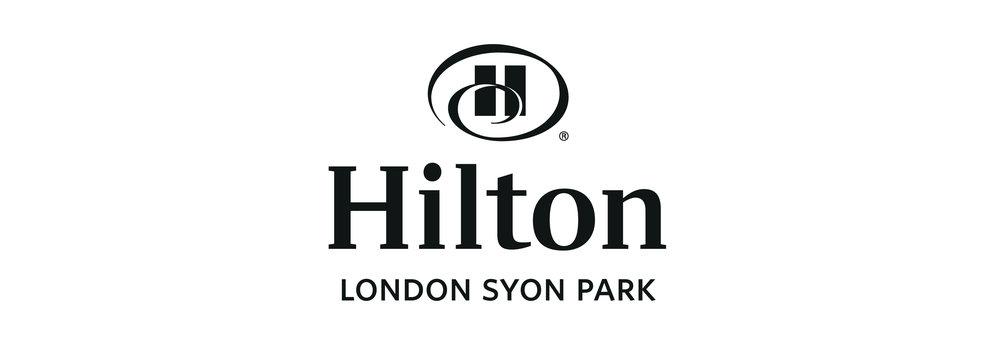 Hilton London Syon Park -