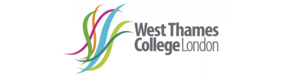 West Thames College London -