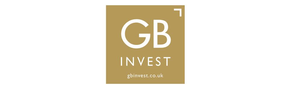 GB Invest -