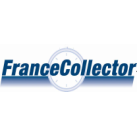 FranceCollector