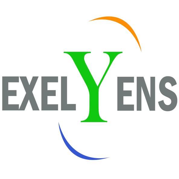 Exelyens