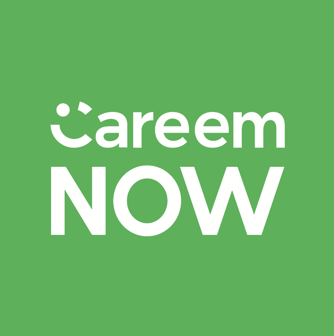 Order food with Careem NOW | Food delivery from Careem