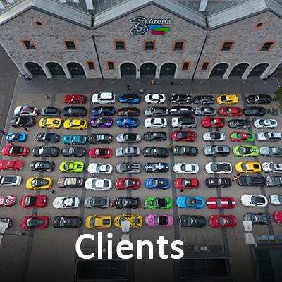 clients2.jpg