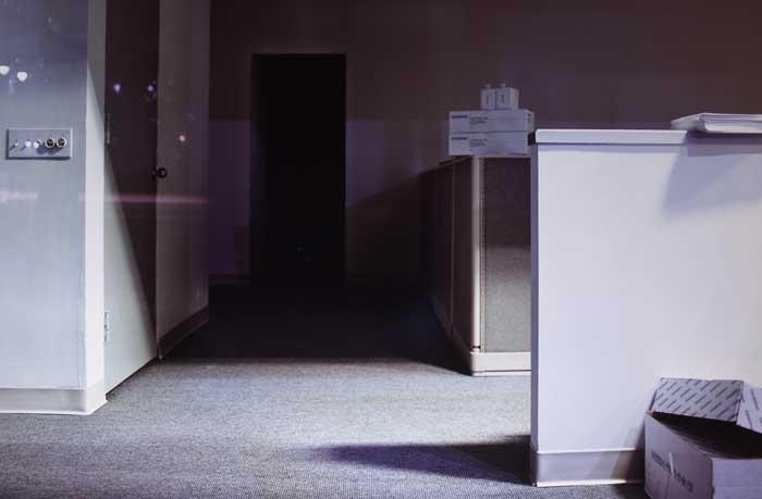 UNTITLED, 1999 Gerard Byrne.jpg