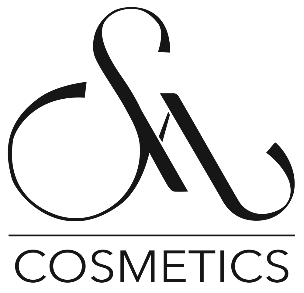 SM Cosmetics logo.png