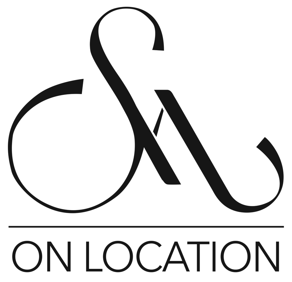 SM On Location logo.png
