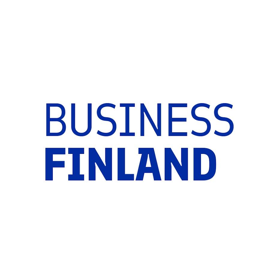 Business Finland.jpg