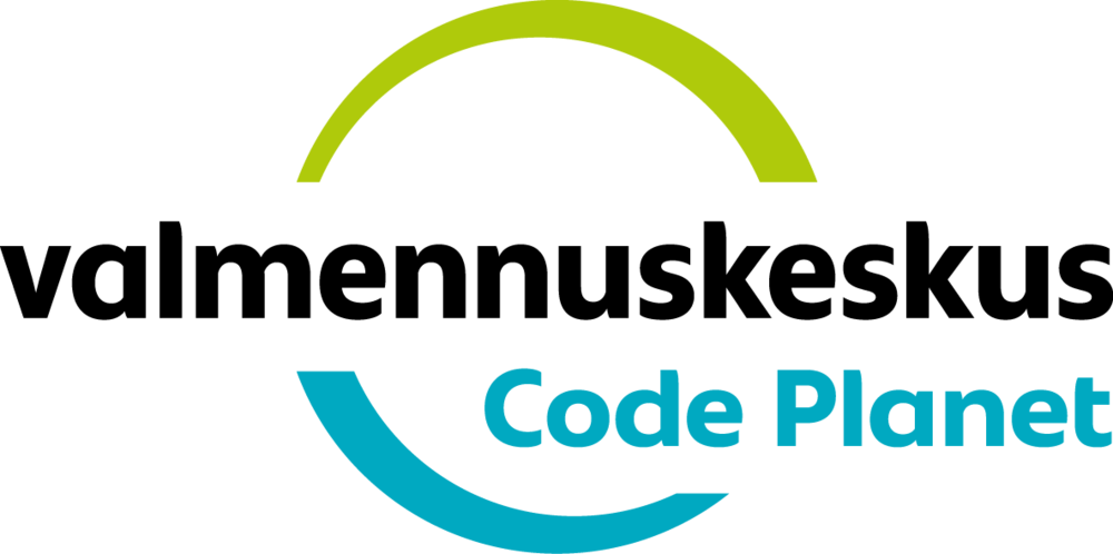 Valmennuskeskus+Code Planet -logo_syvätty_2.7.2018.png