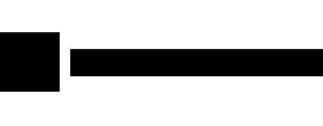 cognimed-logo.png