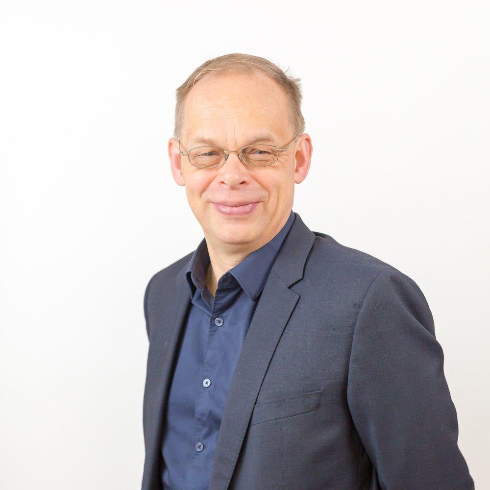 Jyri Ahti - CEO, board member+358 44 979 2241jyri.ahti@viope.com
