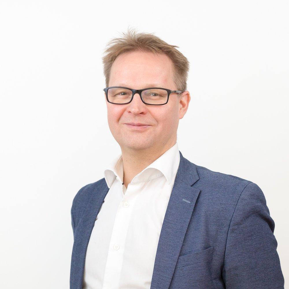 Mika Lackman - COO, board member+358 50 013 7884mika.lackman@viope.com
