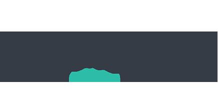 school-day-logo-turkoosi.png