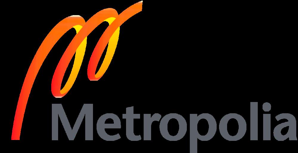 metropolia-logo.png