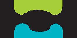 Valmennuskeskus-Public-Logo-Retina.png