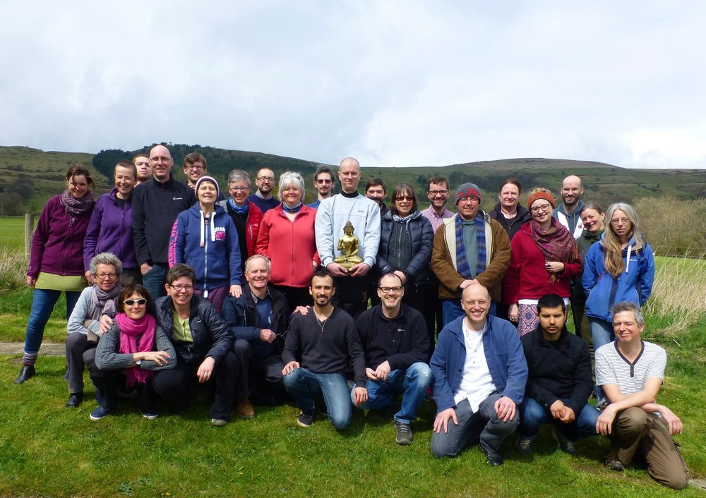 All together at Castleton.jpg
