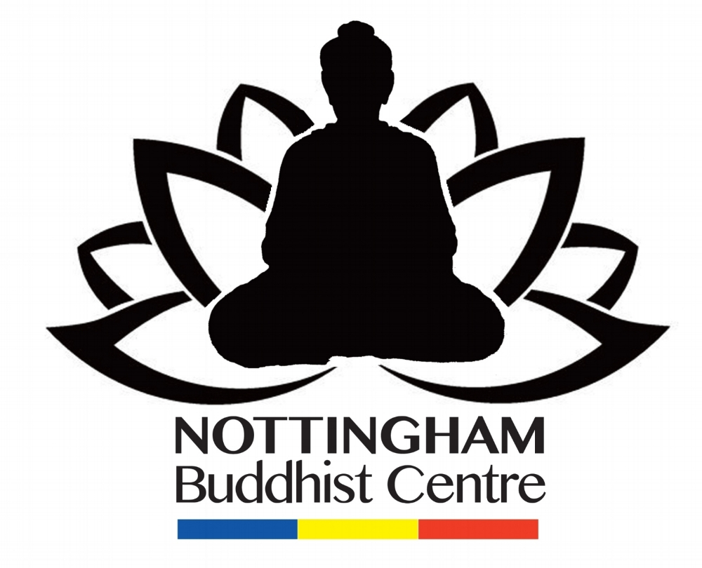 Nottingham Buddhist Centre