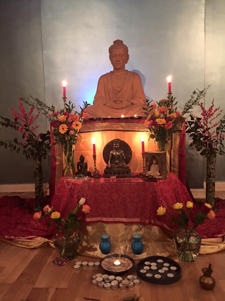 Mitra Shrine.jpg