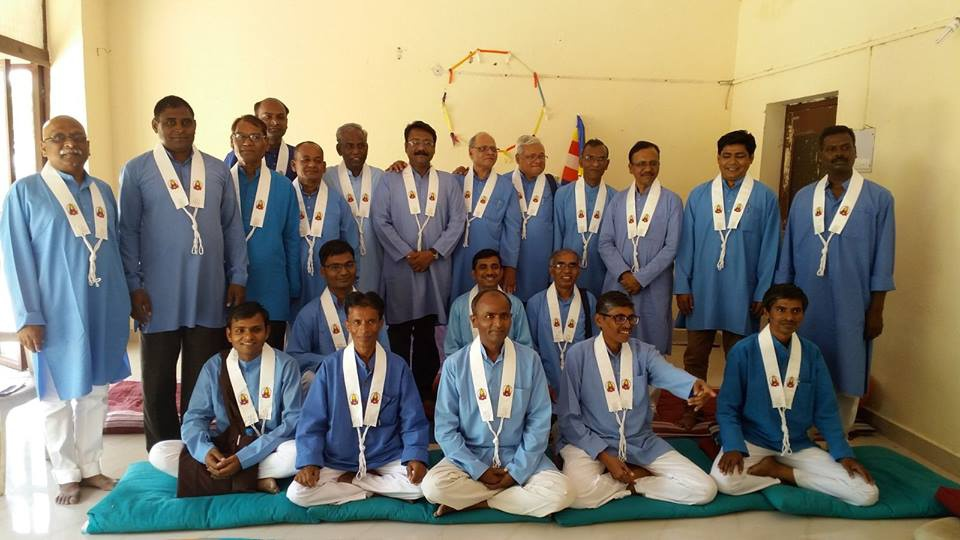 bhordaran_ordinations_oct_2015.jpg