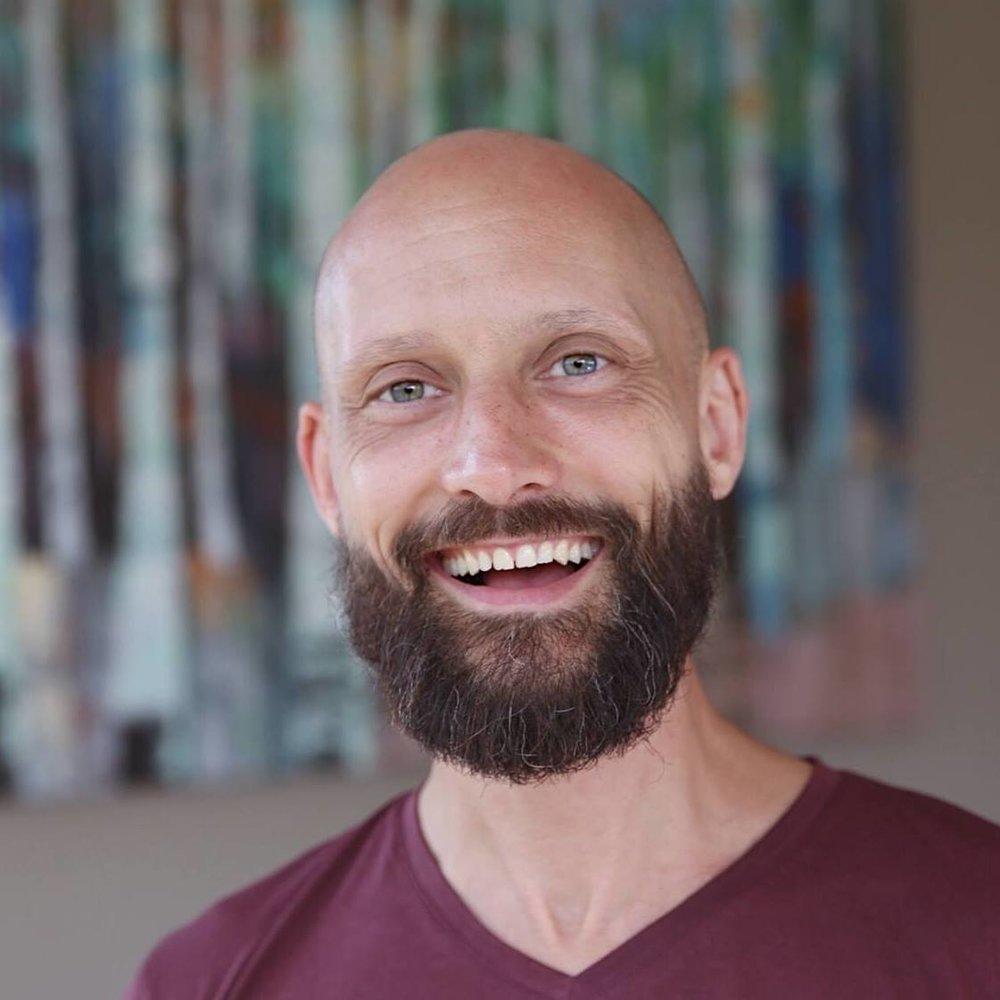 Instructors_Michael profile photo.jpg