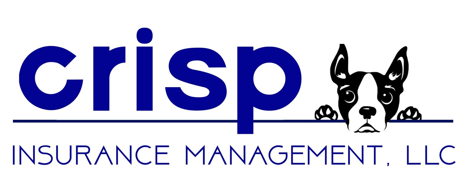 Crisp Insurance Management, LLC