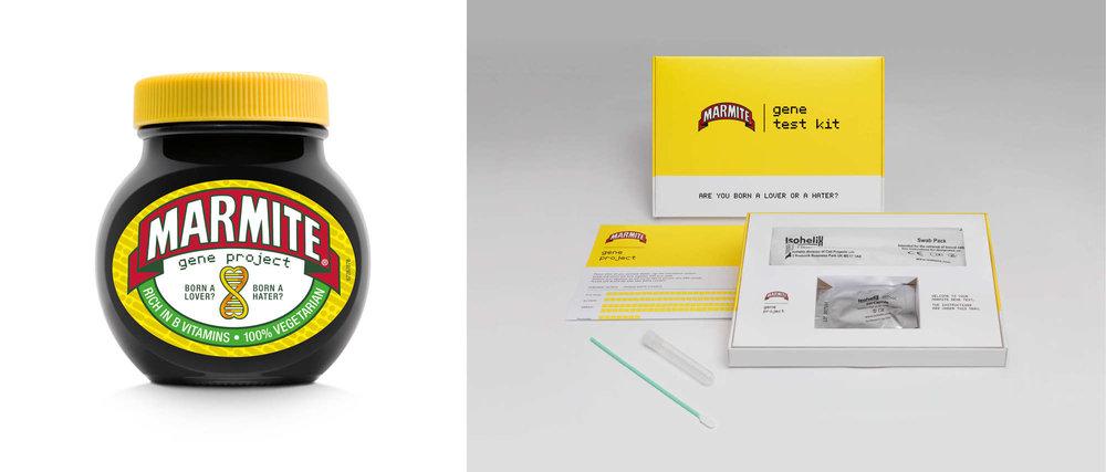 Marmite-Gene-Test-Kit_2000_c.jpg