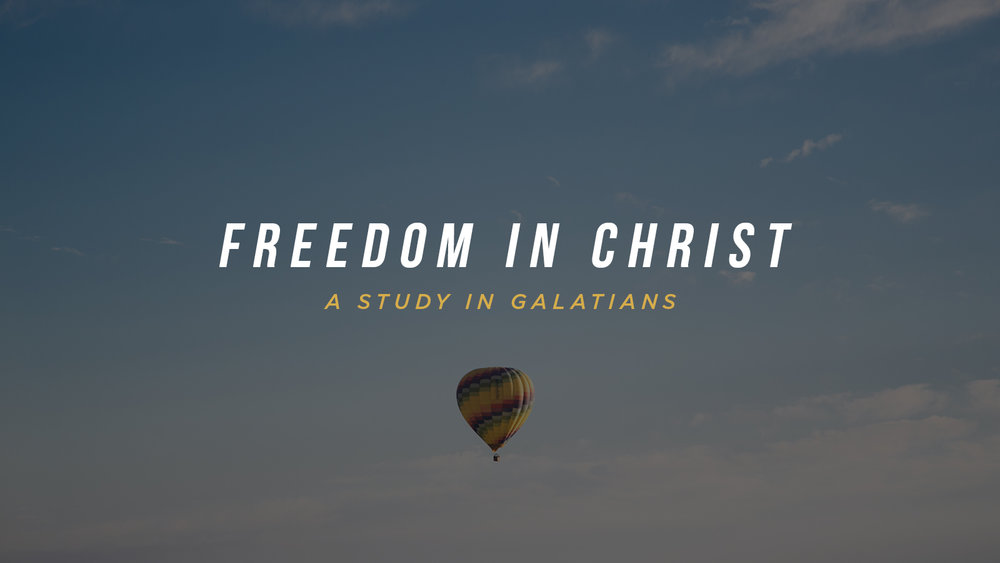 Freedom In Christ Sermon Series Graphic.jpg