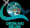 greenland escape  smaller.png