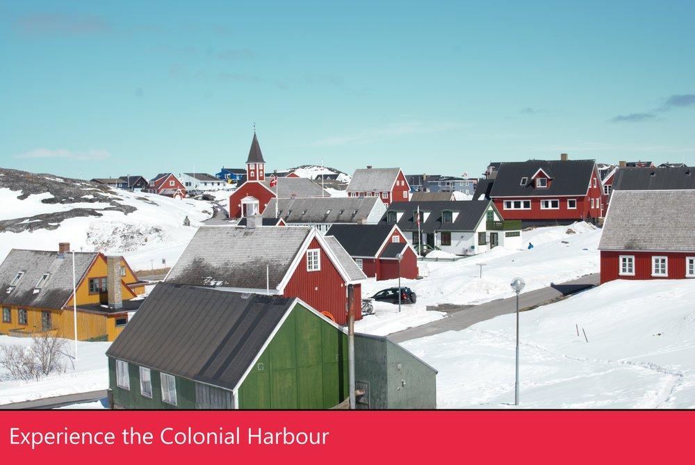 Colonial Harbour.jpg