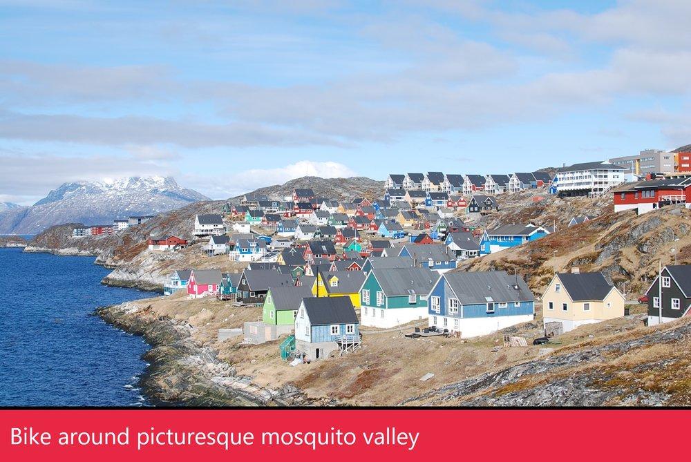 Mosquito Valley.JPG