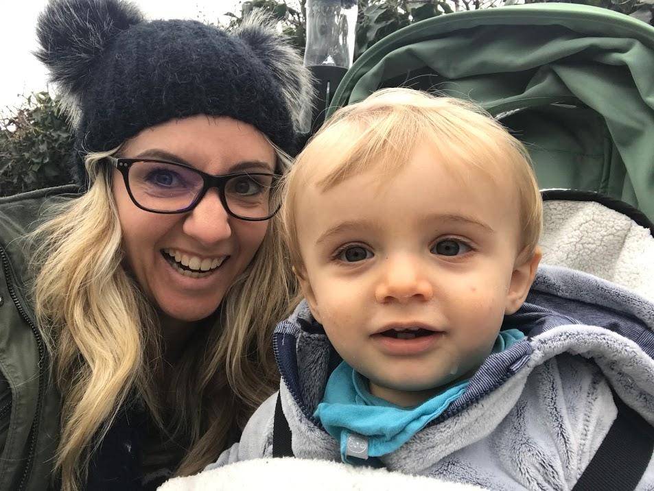 Mumming Blog - Updates about Mumming and Mum Life