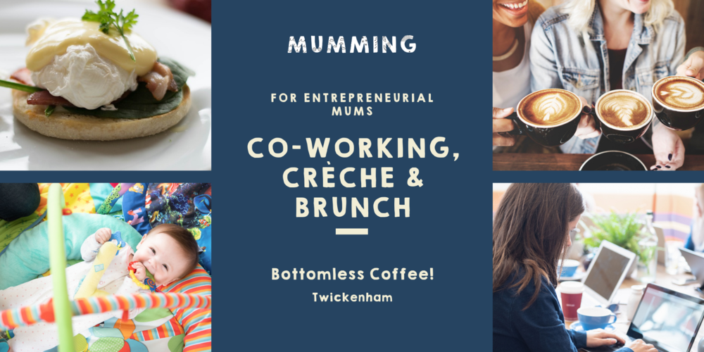Copy of co-working, Creche and brunch.png