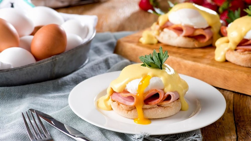 Eggs Benny.jpg
