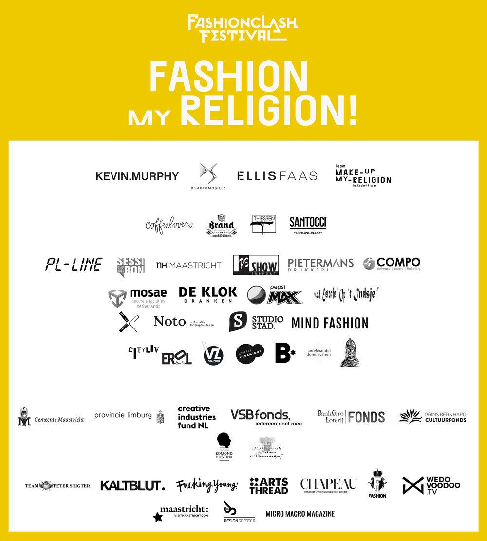 2018-Logos-7.jpg