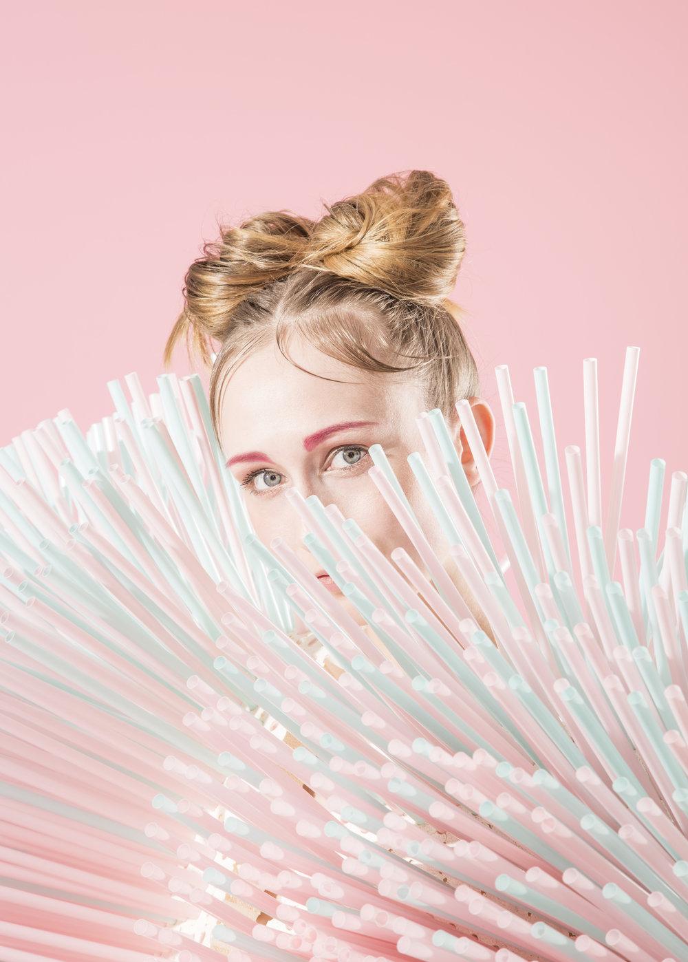 9_Mandy-Roos-Victoria-Ledig.jpg
