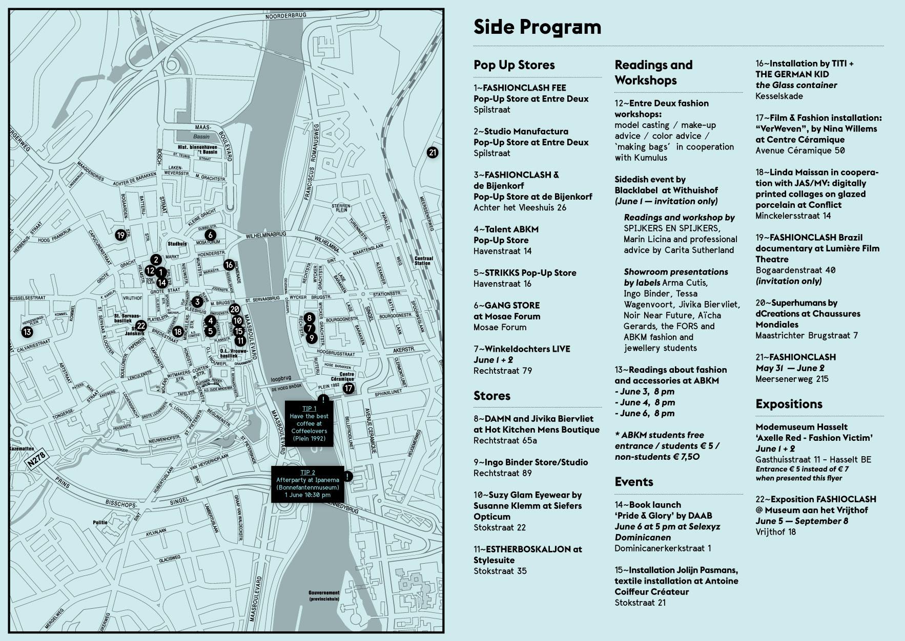 FACL020-WTK-side-program-2