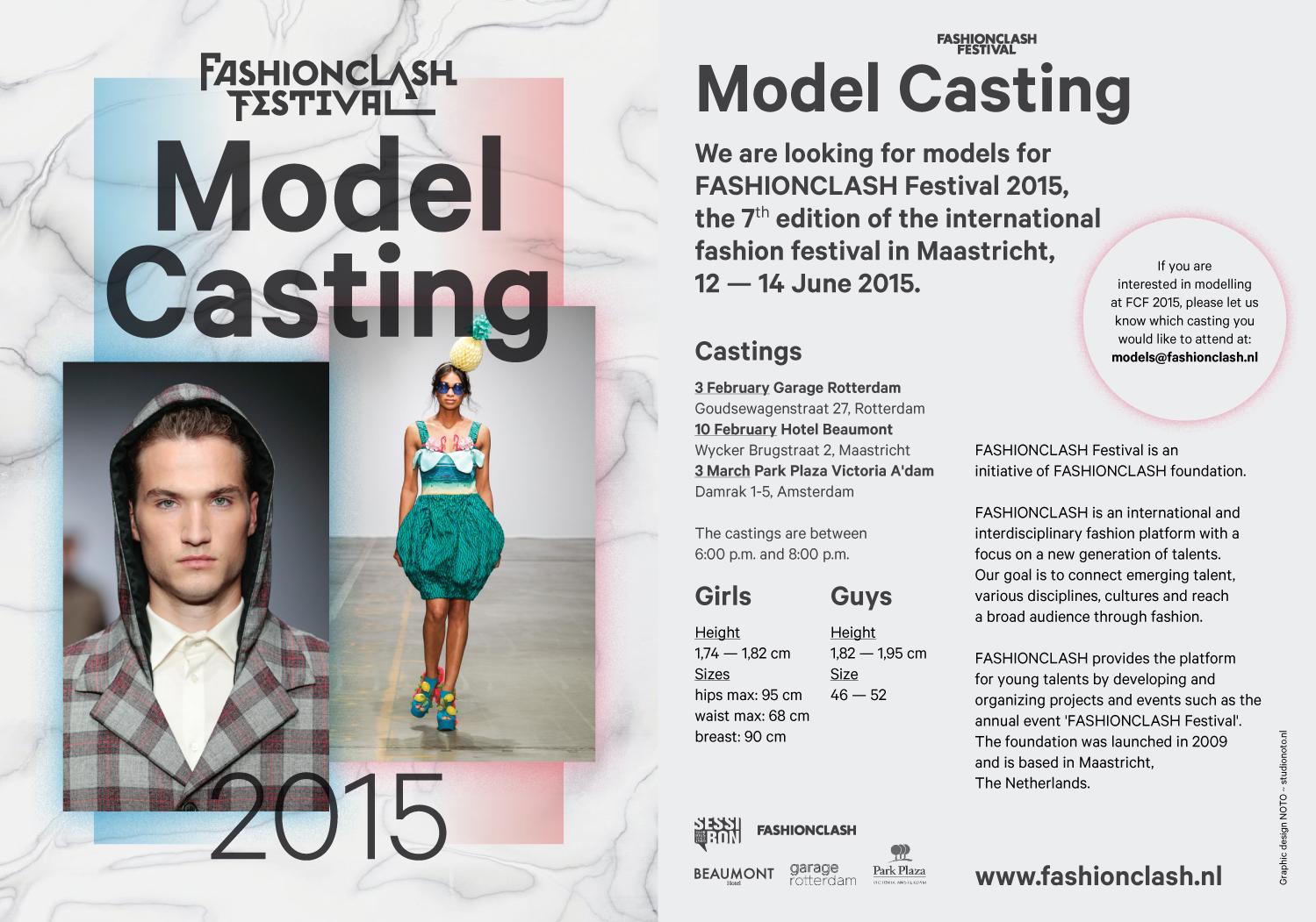 FACL041-WTK-Casting-Flyer-2015-digi