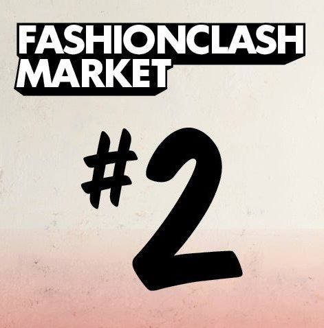 FASHIONCLASH-Market2.jpg
