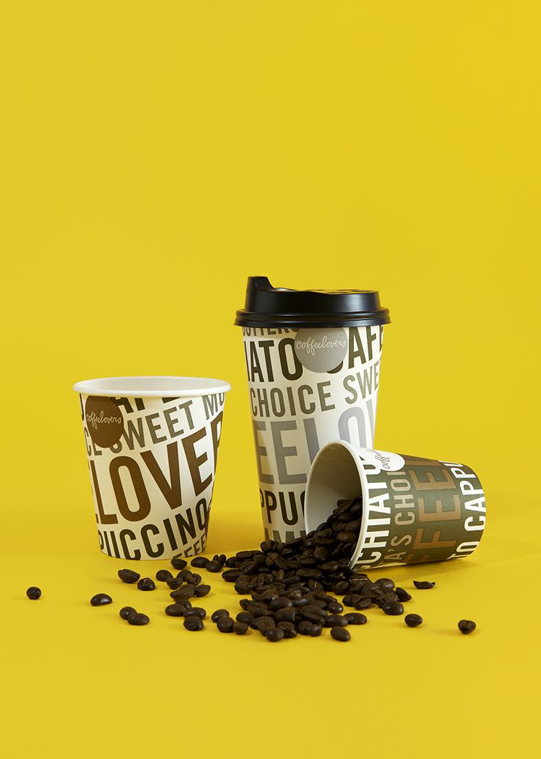 LONNEKEVANDERPALEN_FASHIONCLASH_Coffeelovers-1.jpg