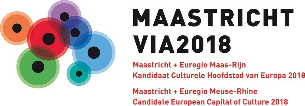 Maastricht Via2018