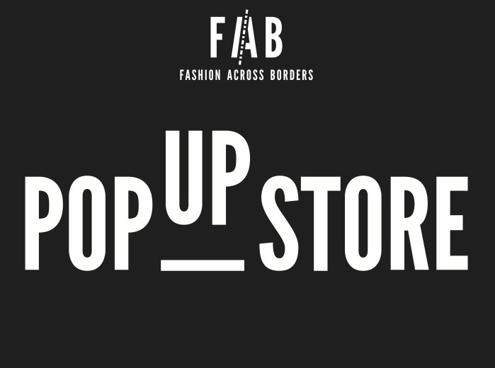 fab-sticker-e13650664324471.jpg