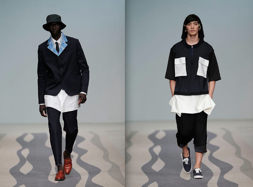 fashionclash-modalisboa.png