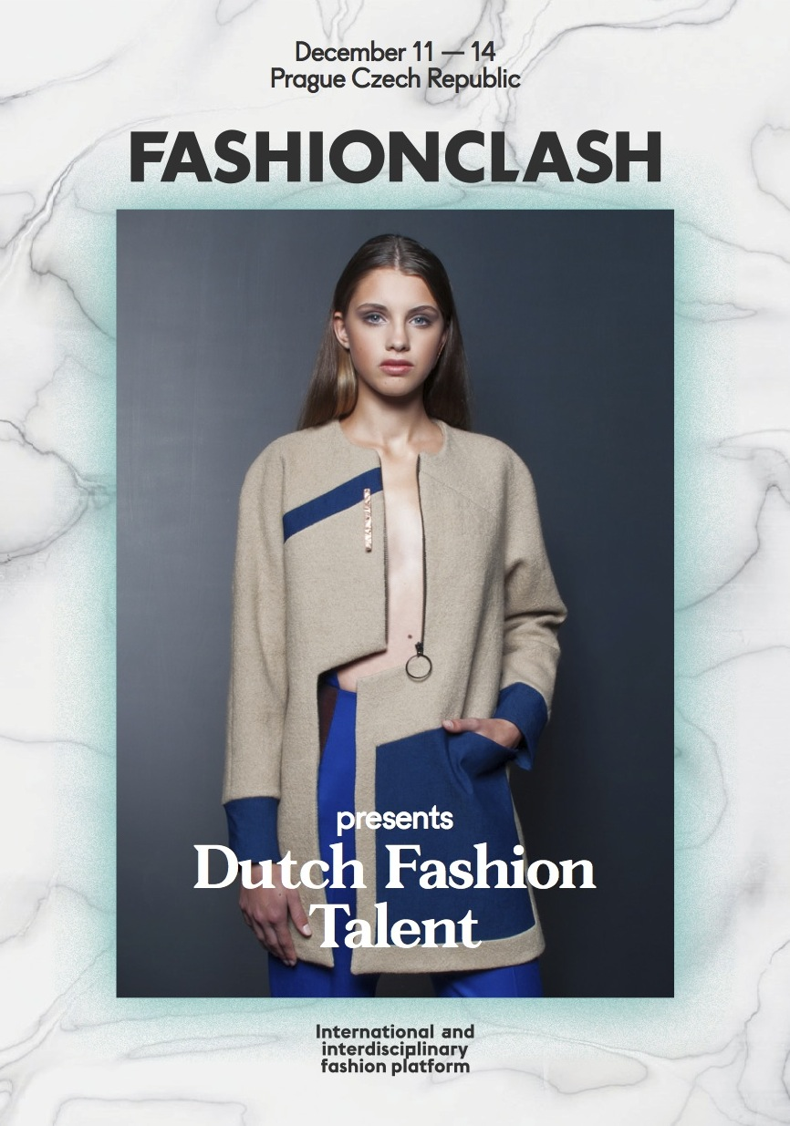 fashionclash-praag.jpg