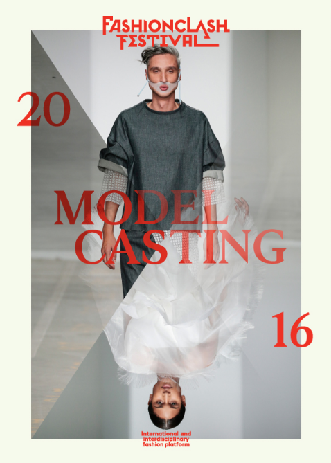 modelcasting.png