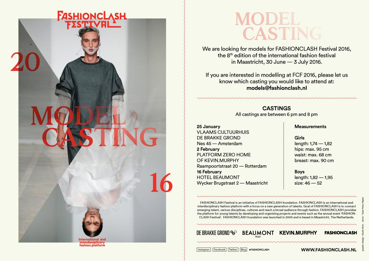modelcasting1